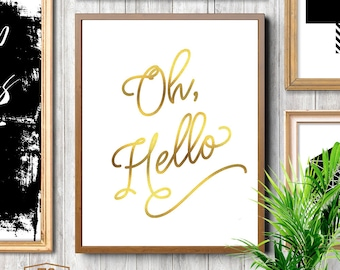 Welcome Wall Decor home decor welcome sign welcome wall decor welcome printable