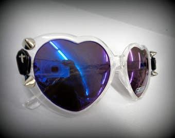 coffin cutie sunglasses