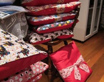 Japanese Style cushion  ( Zabuton )