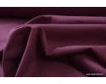 Podar de cretona de algodón tela de 50cm