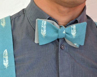 Bowtie for man,bowtie for child, dandy,retro,vintage,wedding,groom,rockabilly,wedding accessories