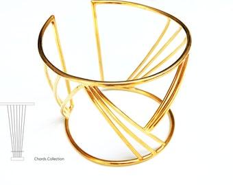 Chords Exclusive Bracelet