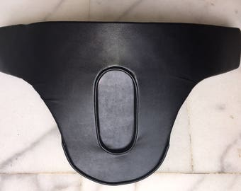 Coquillera Darth Vader