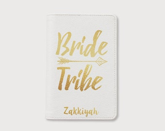 Bridesmaid Passport holder,wedding gifts,gifts for bridesmaid,bridesmaid gifts,bridal gifts,personalized gifts for bridesmaids,bride tripe
