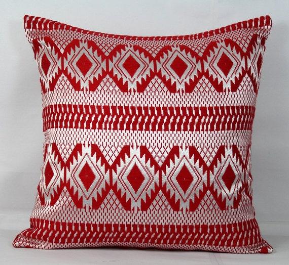 Christmas Pillow Covers 26x26: Throw pillows christmas pillows christmas pillow cover 26x26,