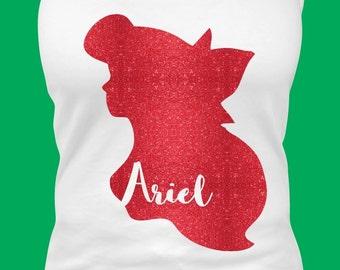 Women's Ariel Shirt