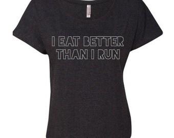 Eat Better Etsy
