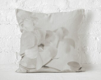 Pillow case SWEET ORCHID