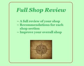 Etsy Shop Review, Etsy shop Critique, SEO help, Etsy marketing, Etsy Success, Shop Critique, Shop Review, Etsy Shop Help, SEO, Etsy Review,