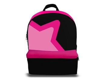 Steven Universe Backpack