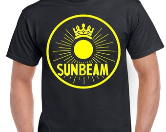 T-Shirt Sunbeam