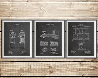 Craft Beer Decor, Patent Print Group, Brewing Printable, Beer Poster,Beer Brewing Decor,Beer Brewing Poster,Brewing Poster, INSTANT DOWNLOAD