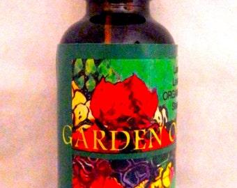 Organic Rosewood Essential Oil Therapeutic Grade Undiluted Uncut Bois de Rose Essential Oil for Acne Scars, Anti-depression, Anti-wrinkle.