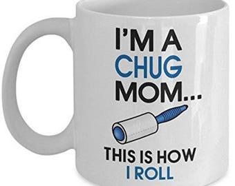 Chug A Mug Etsy