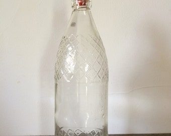 Marchant's Aerated Water & Cordial