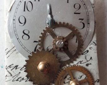 steampunk brooch 2