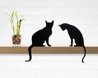 Cat's Meow - Diva + Princess.