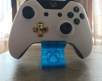 Stand 3d xbox controller