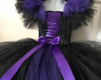 character themed tutu