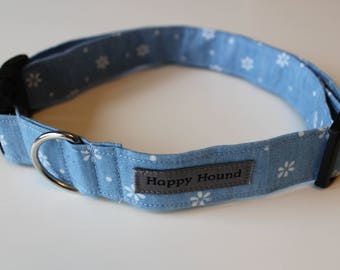 Florence Dog Collar - SALE