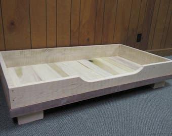xl huckleberry dog bed - Xl Dog Beds