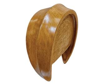 Last to Fatima headpiece/headband