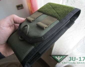 Case-pouch for phone JU-17 TPP-C