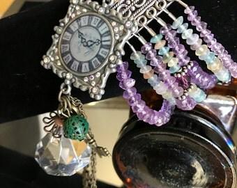 Romantic Renaissance Bracelet