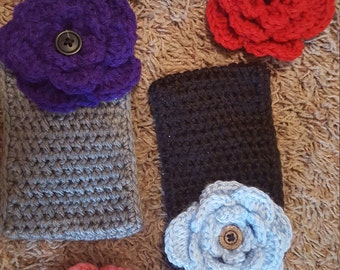Ear Warmers For Littles