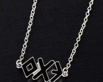 KPop EXO Bracelet   15% off using code SUMMERVAC15OFF