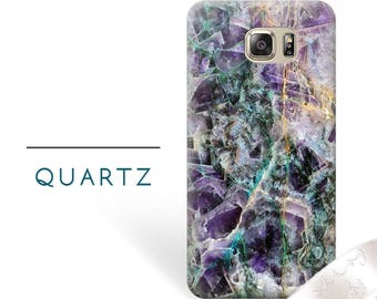 Case For Samsung galaxy s7 edge marble samsung galaxy s6 case,s6 edge,plus,samsung galaxy s5,s7 active,s6 active,galaxy note 5,a3 2017,140