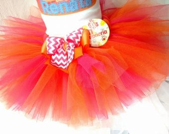 Tutu, birthday tutu, loopsy lala, party dress