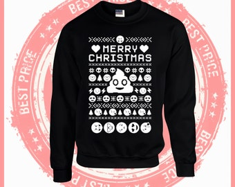 On Sale Today Ugly Christmas Sweater. Ugly Sweater-Christmas sweater-Merry Christmas sweater -Hotline bling-drake-ugly sweater party