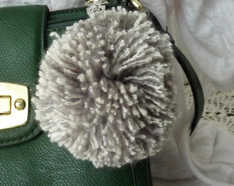"Shop ""fuzzy yarns"" in Keychains & Lanyards"