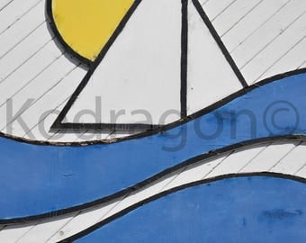 Sailing photography , sail photo , sail boat photo ,