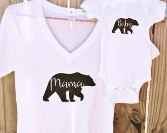 Mama Bear shirt, mama bear t-shirt, mama bear tshirt, mamabear t-shirt, mamabear tshirt, mama bear, mamabear, baby bear shirt