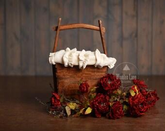 Newborn Digital Background/Digital Backdrop/ Newborn Digital Backdrop/Newborn Prop Digital Background/ Flower Backdrop