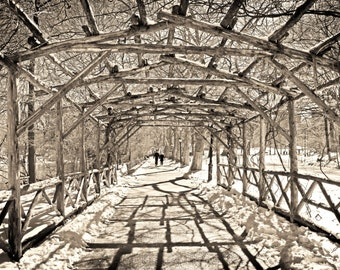 Central Park, New York Photography, Fine Art Photography, Home Decor, New York Print, NYC, New York wall art, Central Park print
