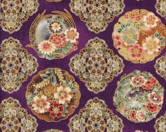 Cotton Fabric Quilting Robert Kaufman SUPERIOR QUALITY