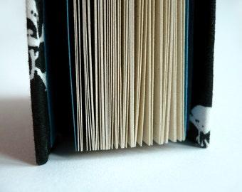 "Little book ""Death head"""