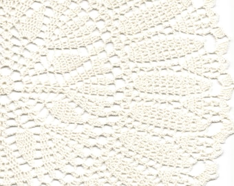 Wedding Doily Crochet Doilies Lace Lacy Table Decoration Crocheted Placemat Centrepiece Tablecloth Weddings Photography Prop Vintage Stylish