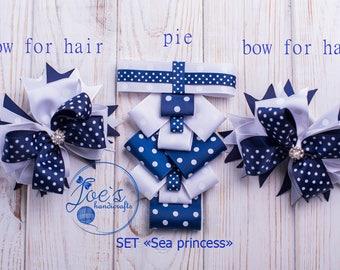 Hair Bows, Baby Hair Clips, Baby Hair Bows, Flower Hair Clips, Girl Hair Bows, Small Baby Hair Clip, Hair Bows, Hair Clips, Clippies