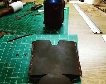 Foldable Can Sleeve