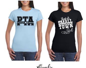 Mens Monogrammed Shirts