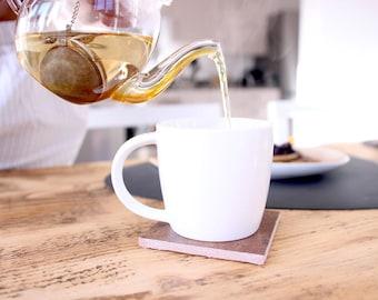 6 Month T-OLOGY Premium Tea Subscription