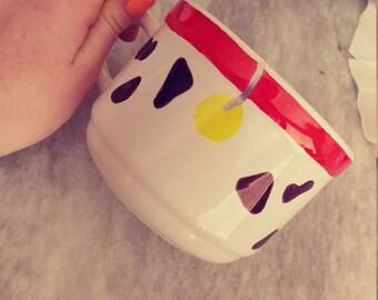 101 Dalmations Mug