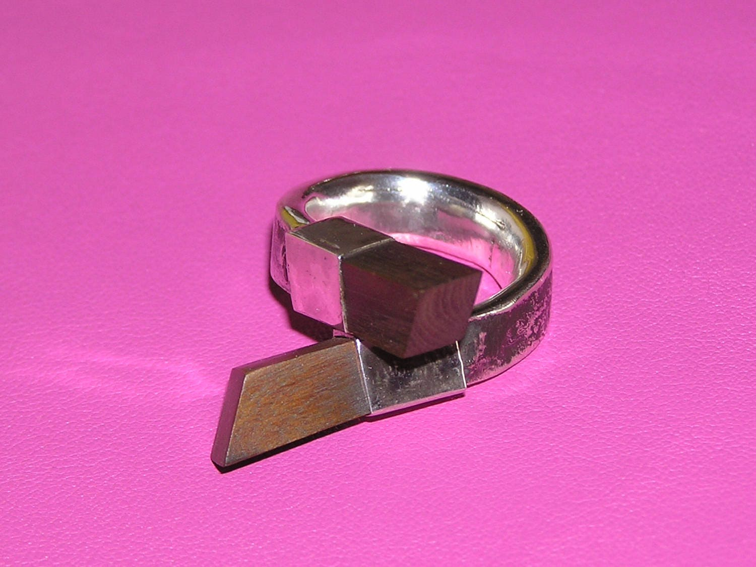 Womens Silver Ring handcrafted jewelry jewelry designers luxury