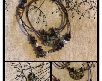 Bracelet wrist Kila.