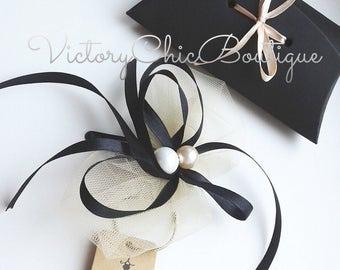 Hair accessories for women Wedding hair accessories Bridesmade accessories Bridal hair accessories Hair clip for women Present for women