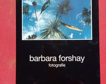 Barbara Forshay Fotografie